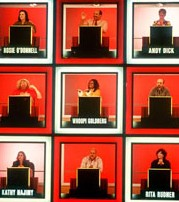 hollywood-squares-200x225