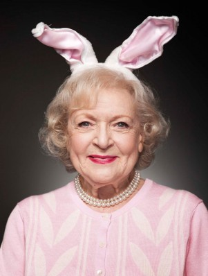 I was suffering from the Betty White of hangovers.  No matter how old it got, it still had a shocking amount of spunk and stamina.