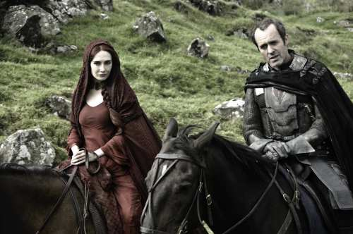 Like Stannis Baratheon, I will take my victories any way that I can get them.